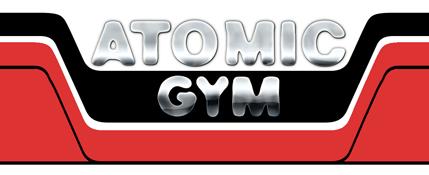 Atomic Gym